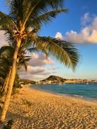 beach4 (2)