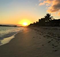 beach5 (2)
